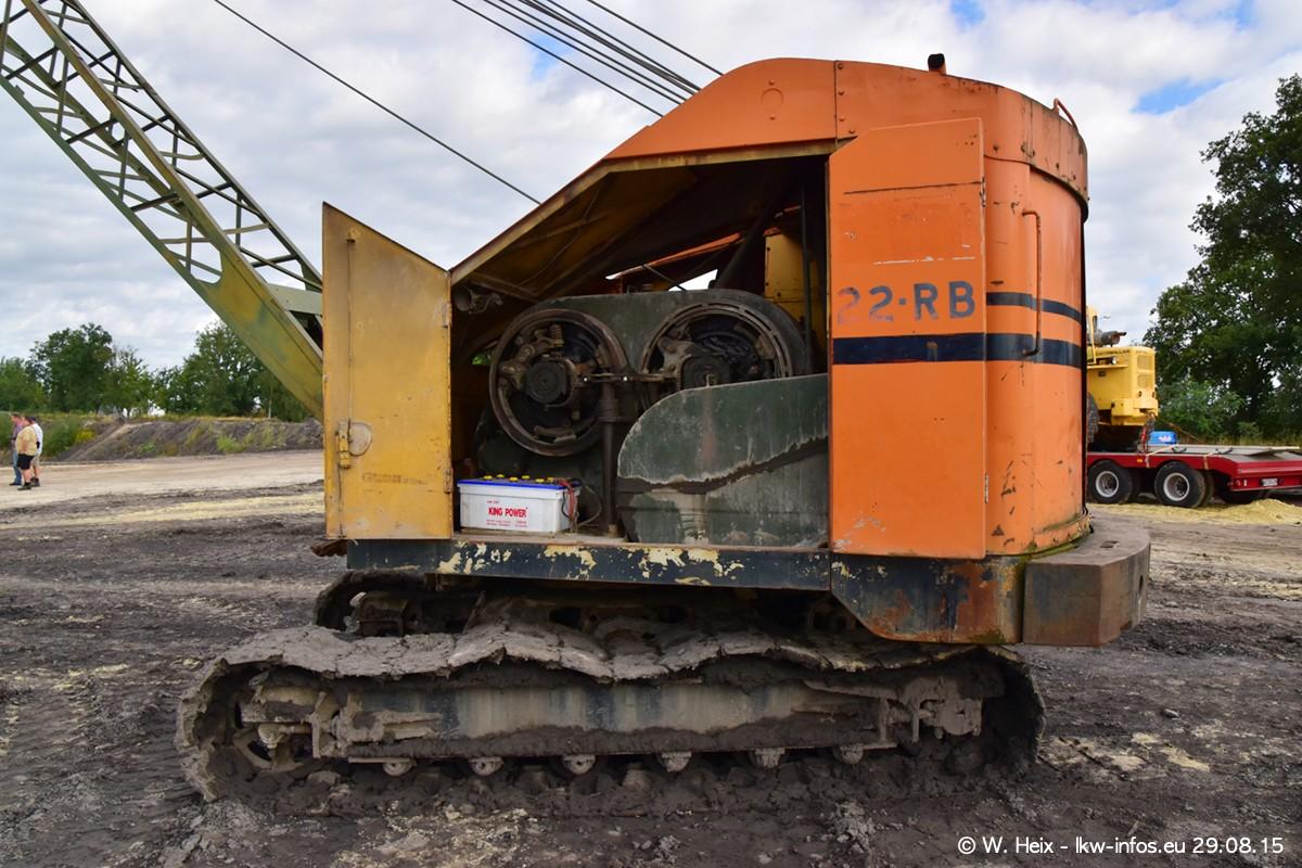 Truck-in-the-koel-Brunssum-20150829-106.jpg