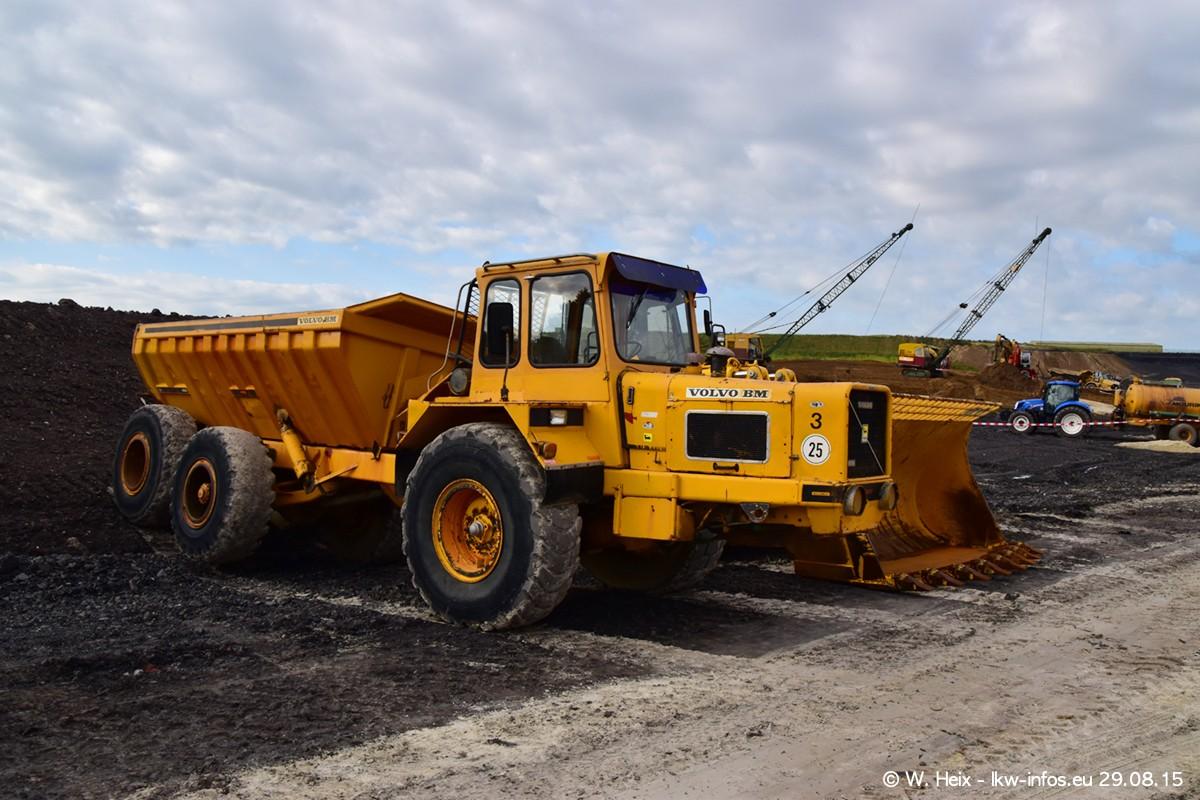 Truck-in-the-koel-Brunssum-20150829-107.jpg
