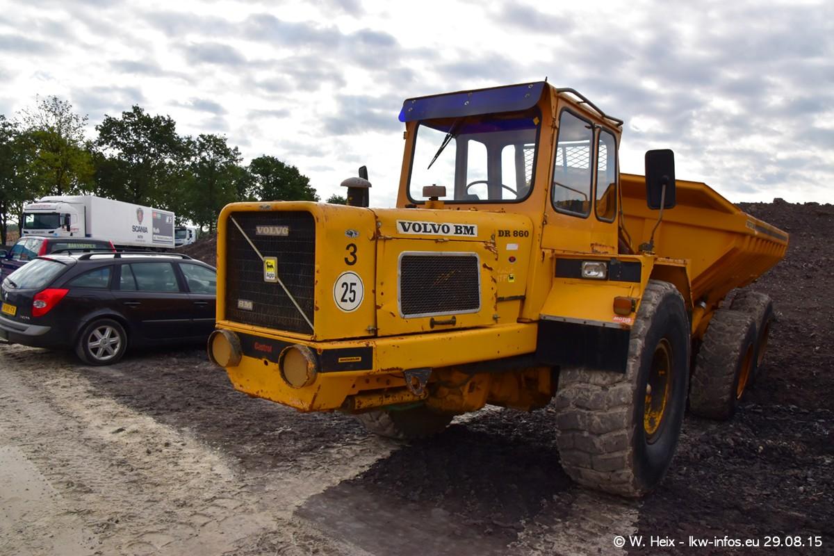 Truck-in-the-koel-Brunssum-20150829-111.jpg