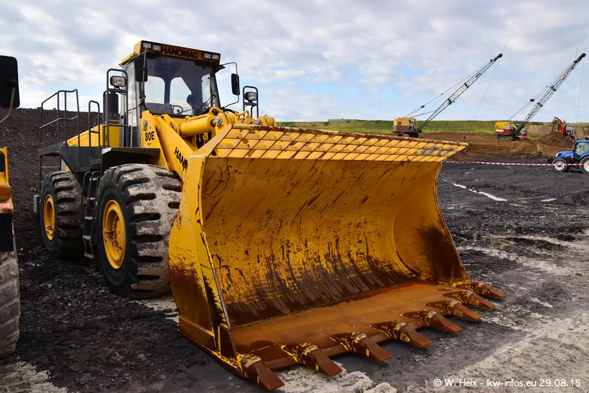 Truck-in-the-koel-Brunssum-20150829-112.jpg