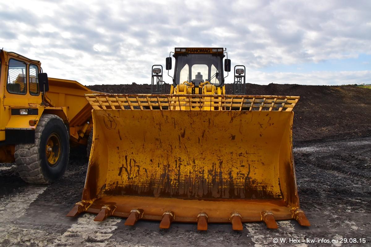 Truck-in-the-koel-Brunssum-20150829-113.jpg