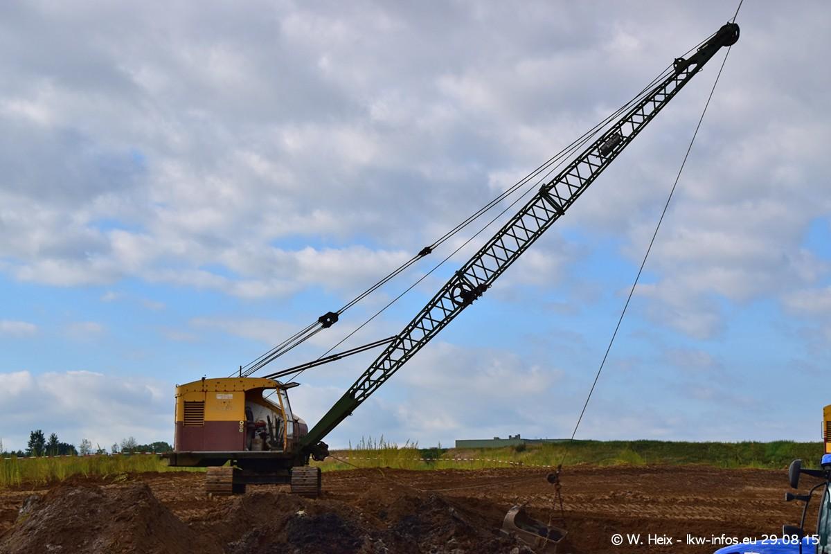 Truck-in-the-koel-Brunssum-20150829-116.jpg