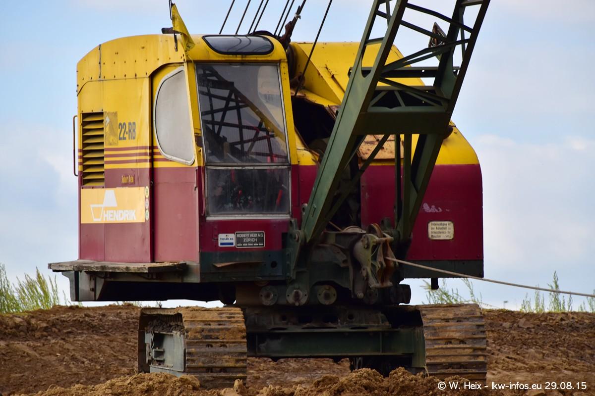 Truck-in-the-koel-Brunssum-20150829-119.jpg