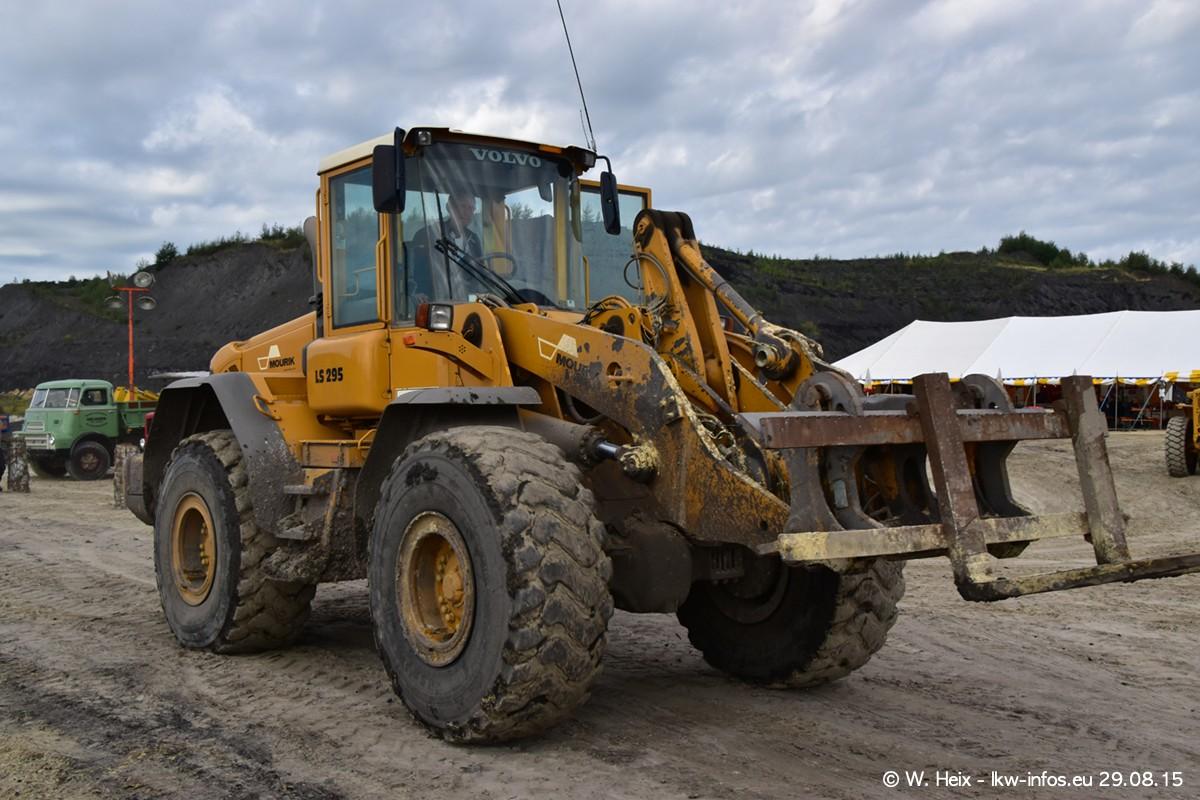 Truck-in-the-koel-Brunssum-20150829-121.jpg
