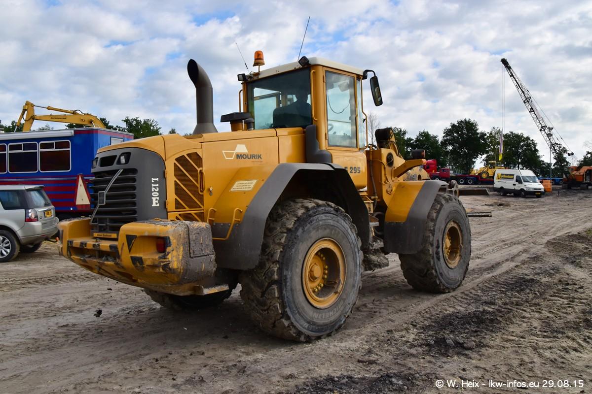 Truck-in-the-koel-Brunssum-20150829-122.jpg