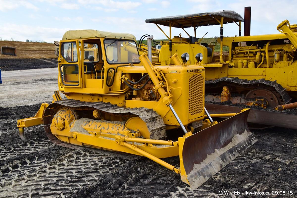 Truck-in-the-koel-Brunssum-20150829-126.jpg