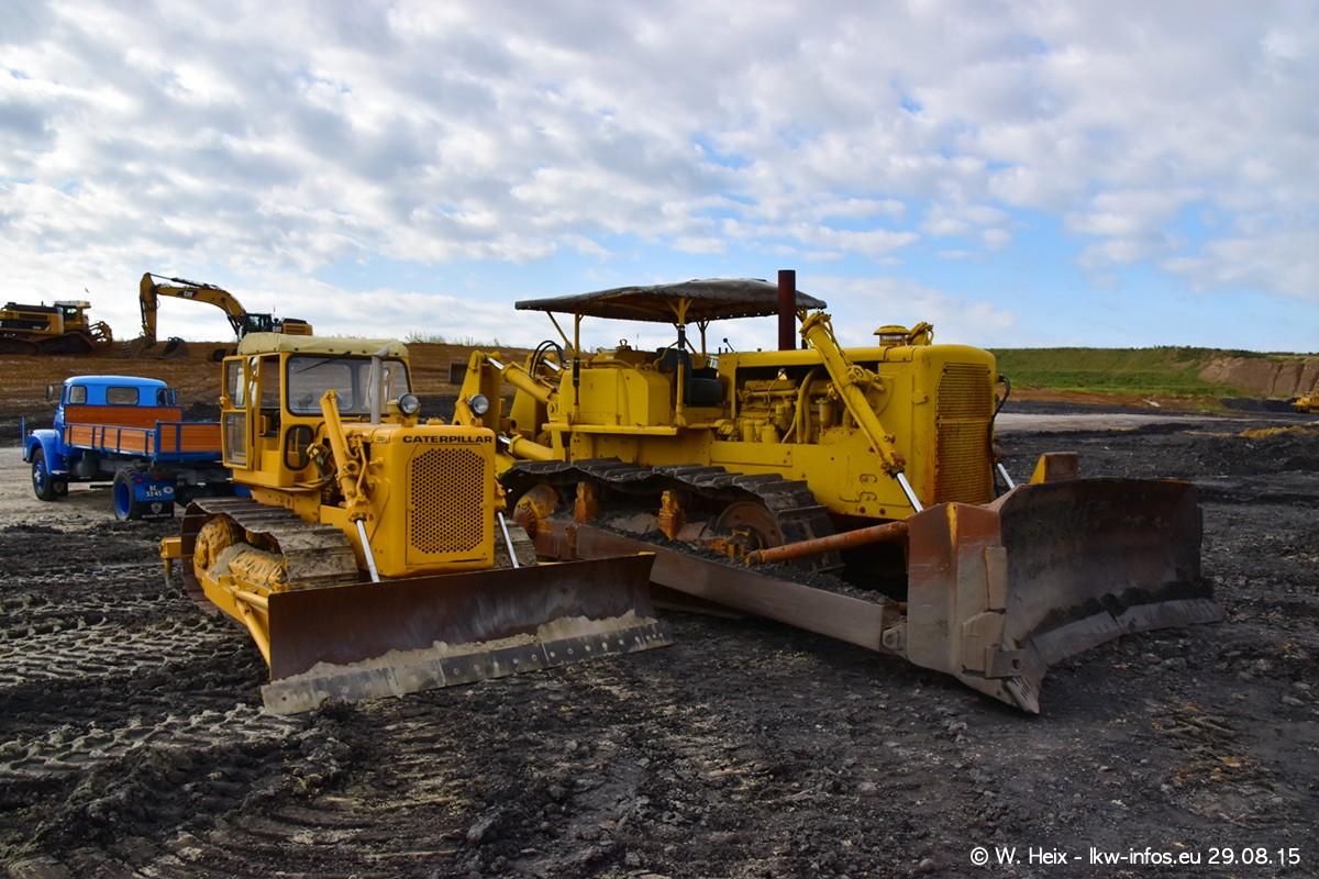 Truck-in-the-koel-Brunssum-20150829-127.jpg