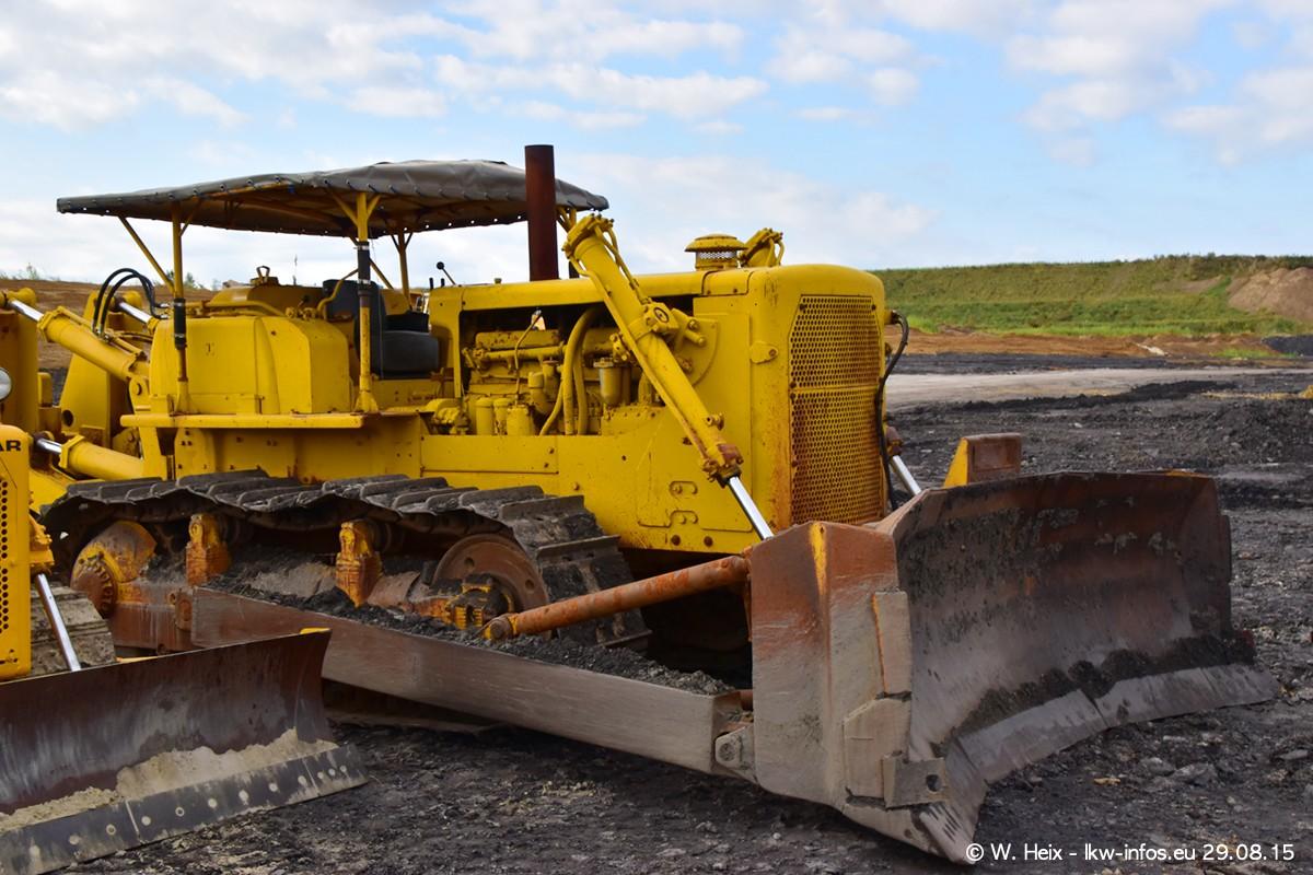 Truck-in-the-koel-Brunssum-20150829-128.jpg