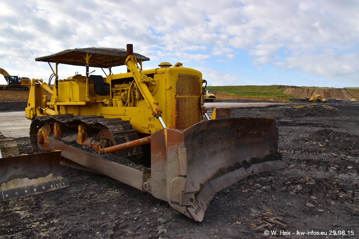 Truck-in-the-koel-Brunssum-20150829-129.jpg