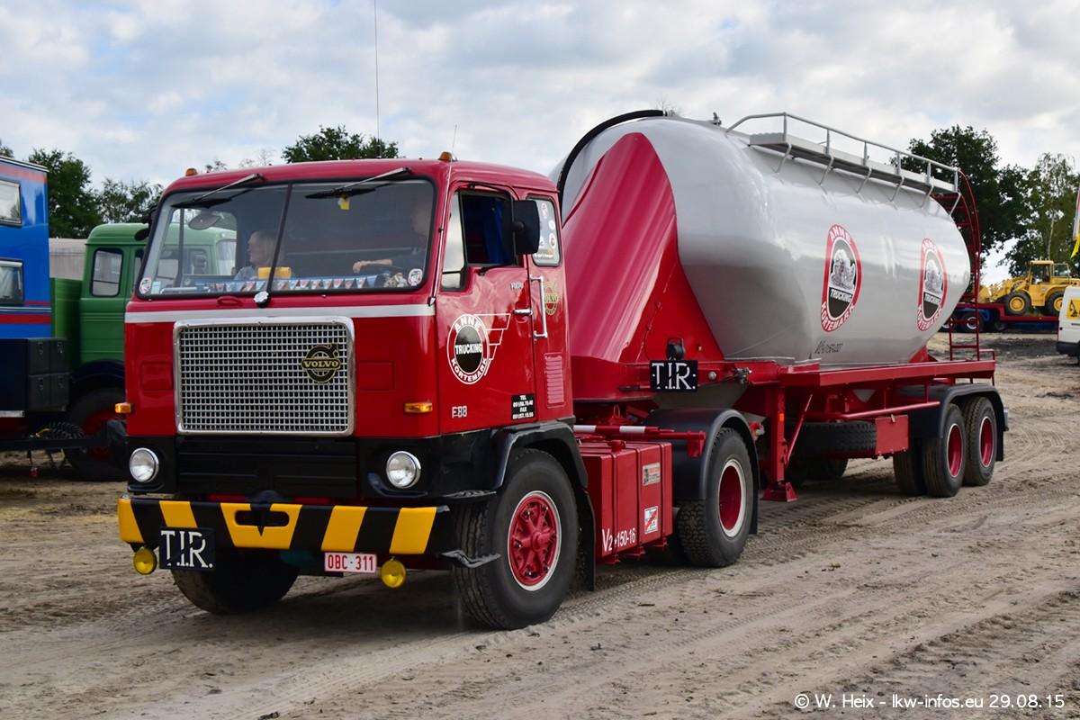 Truck-in-the-koel-Brunssum-20150829-131.jpg