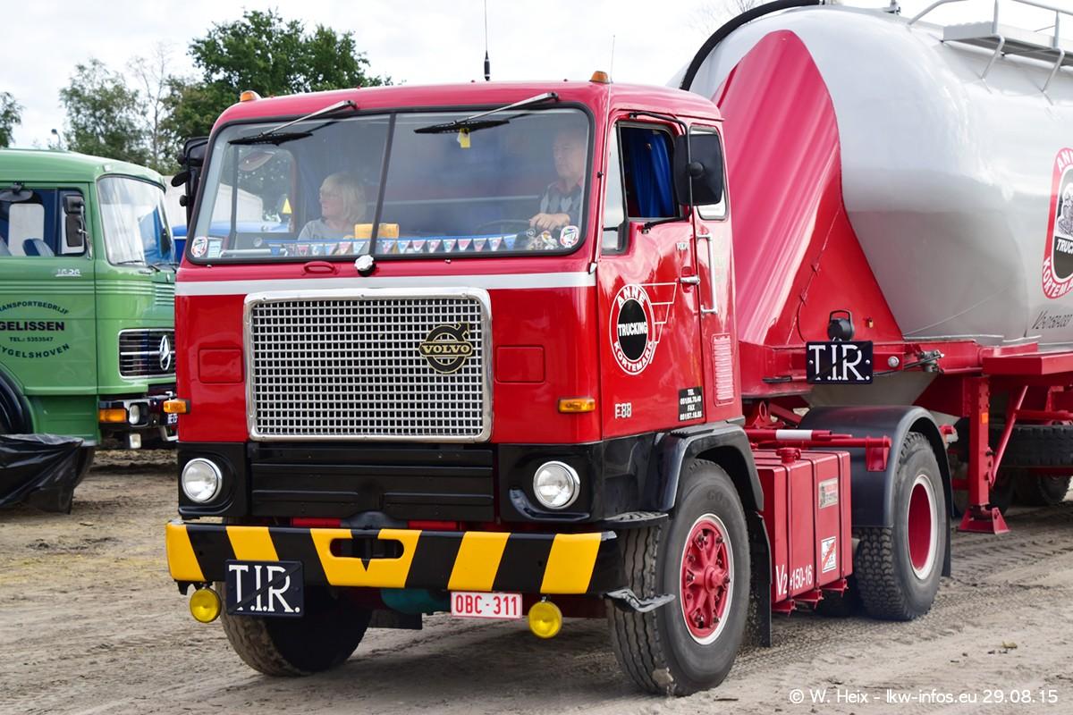 Truck-in-the-koel-Brunssum-20150829-132.jpg