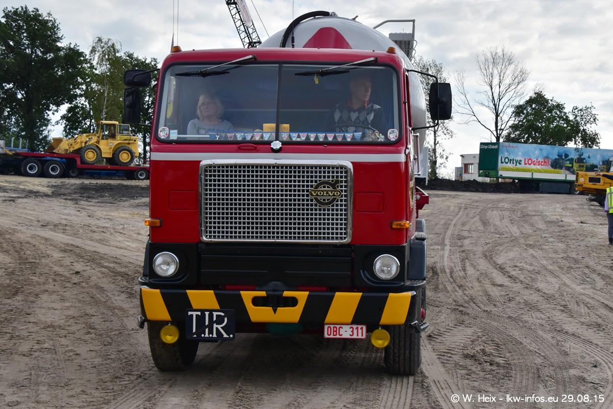 Truck-in-the-koel-Brunssum-20150829-133.jpg