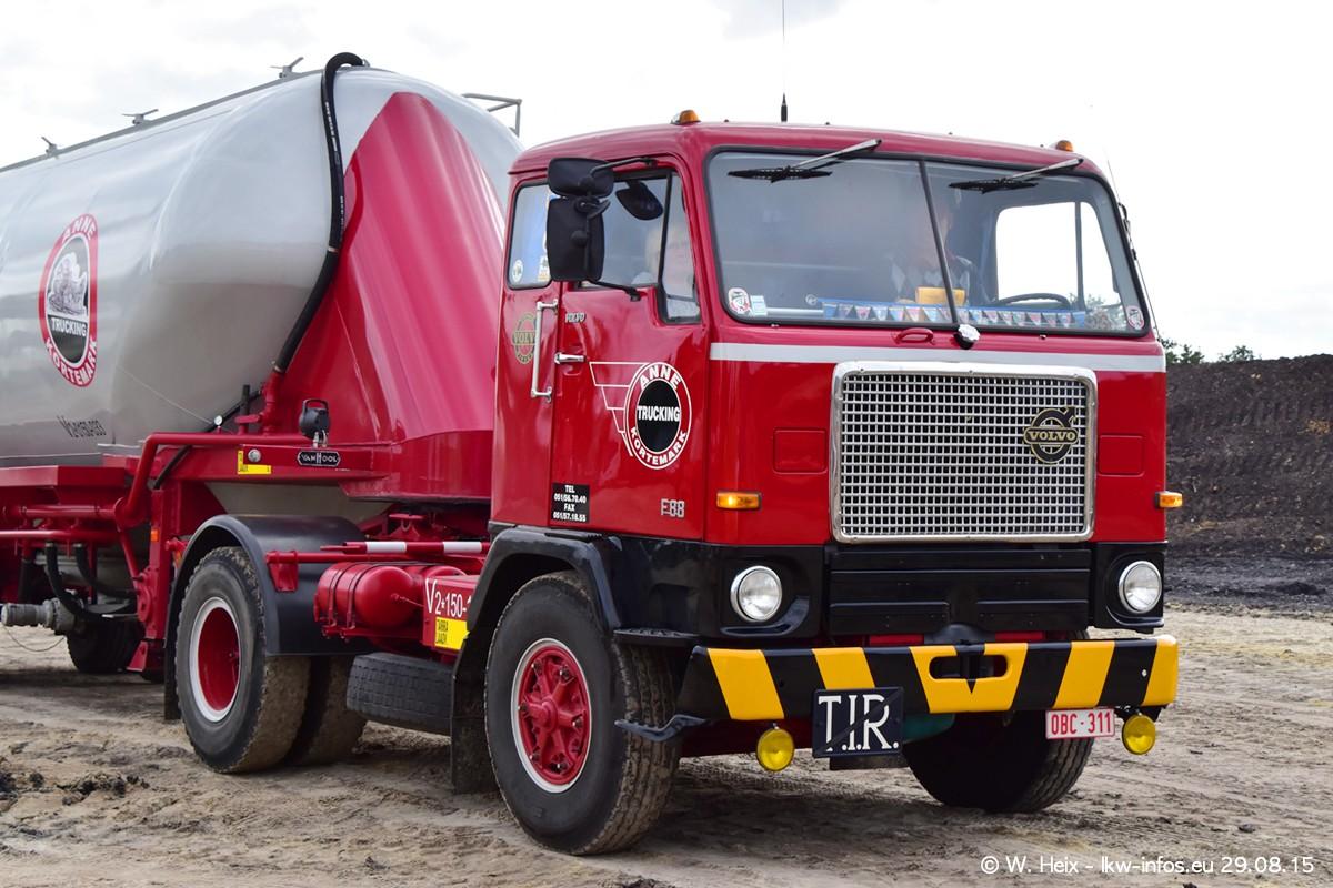 Truck-in-the-koel-Brunssum-20150829-135.jpg