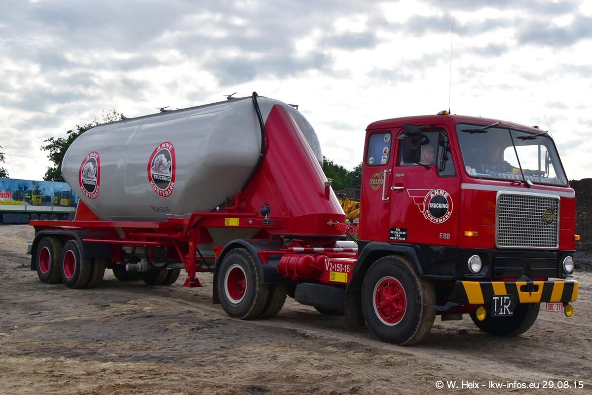 Truck-in-the-koel-Brunssum-20150829-136.jpg