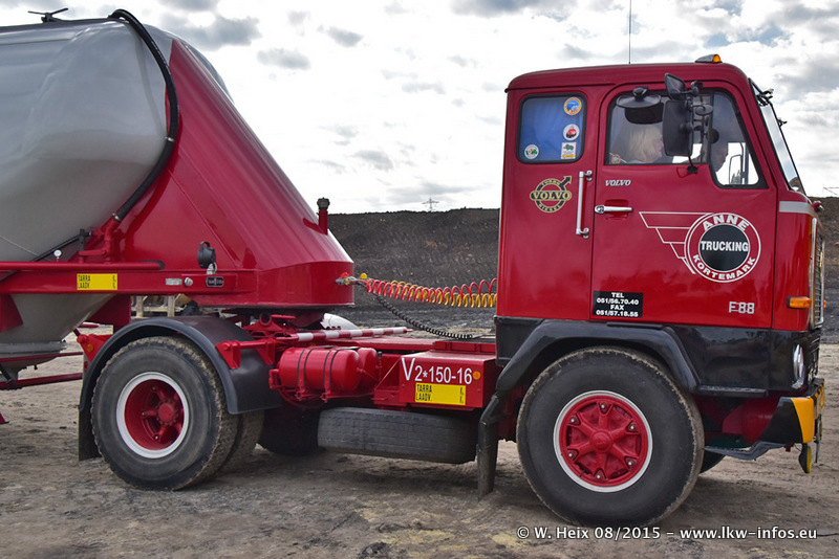 Truck-in-the-koel-Brunssum-20150829-137.jpg