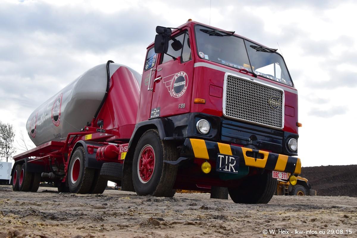 Truck-in-the-koel-Brunssum-20150829-138.jpg