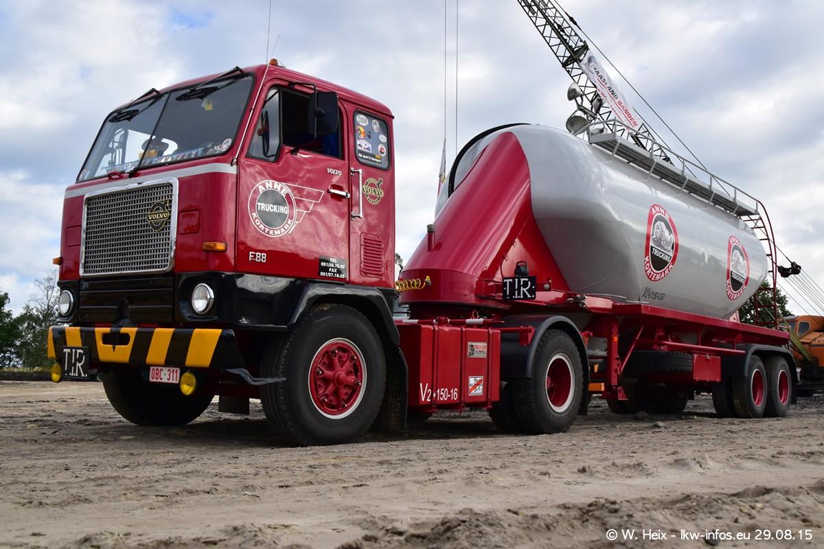 Truck-in-the-koel-Brunssum-20150829-139.jpg