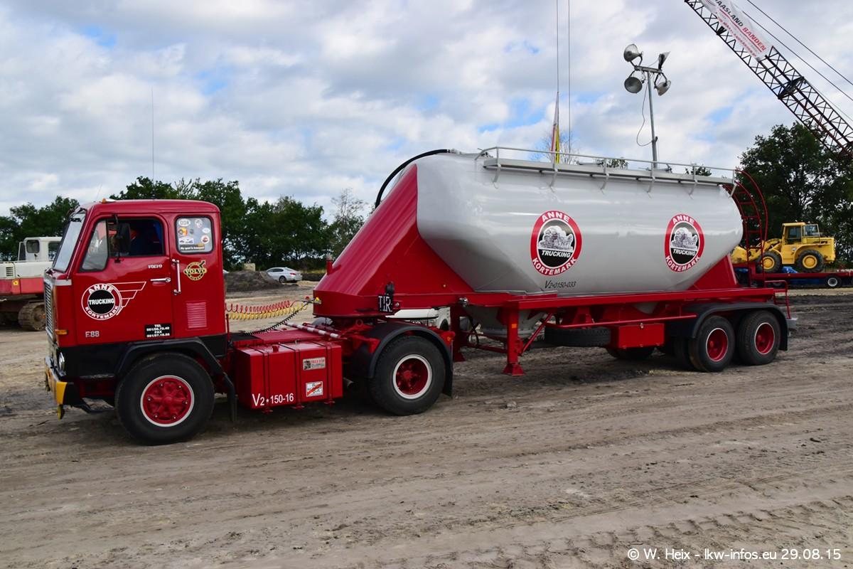 Truck-in-the-koel-Brunssum-20150829-140.jpg