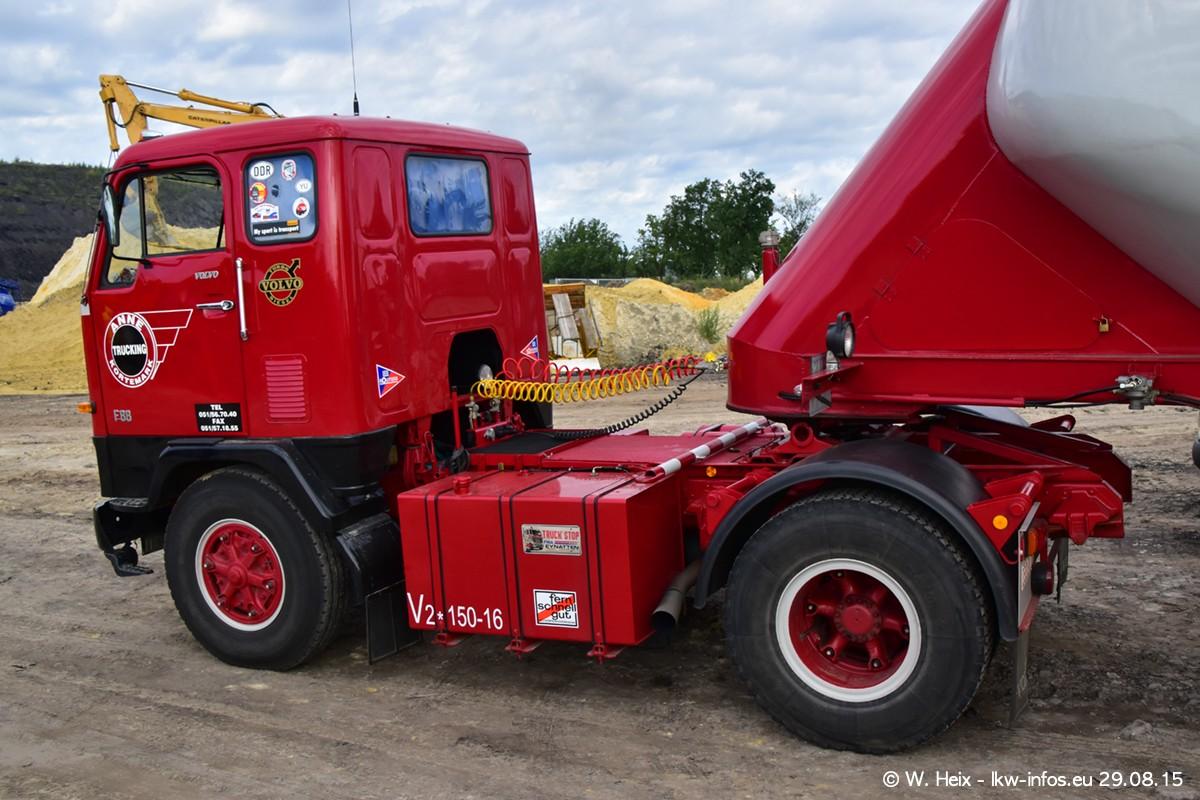 Truck-in-the-koel-Brunssum-20150829-141.jpg