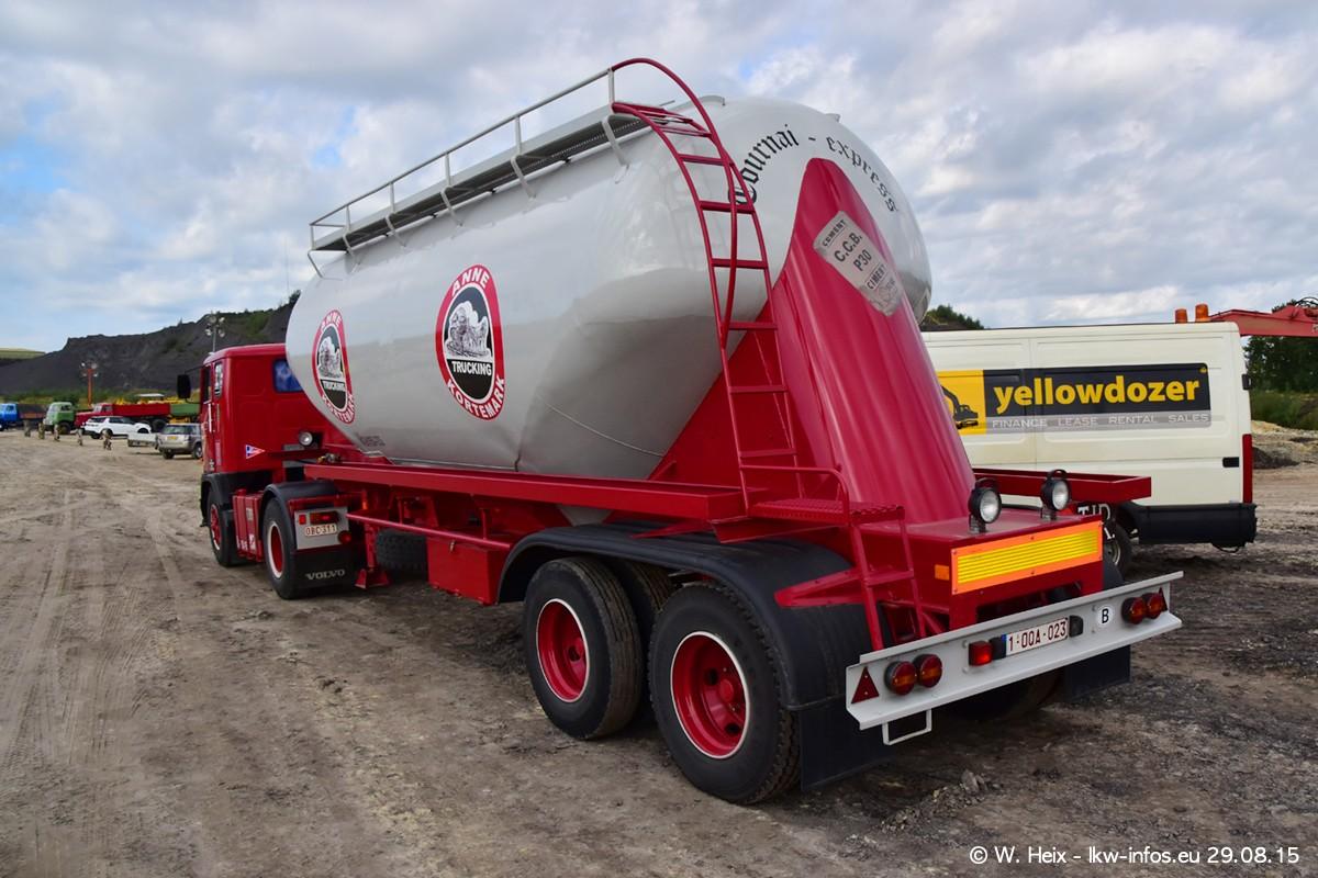Truck-in-the-koel-Brunssum-20150829-142.jpg
