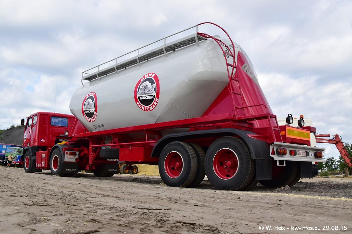Truck-in-the-koel-Brunssum-20150829-143.jpg