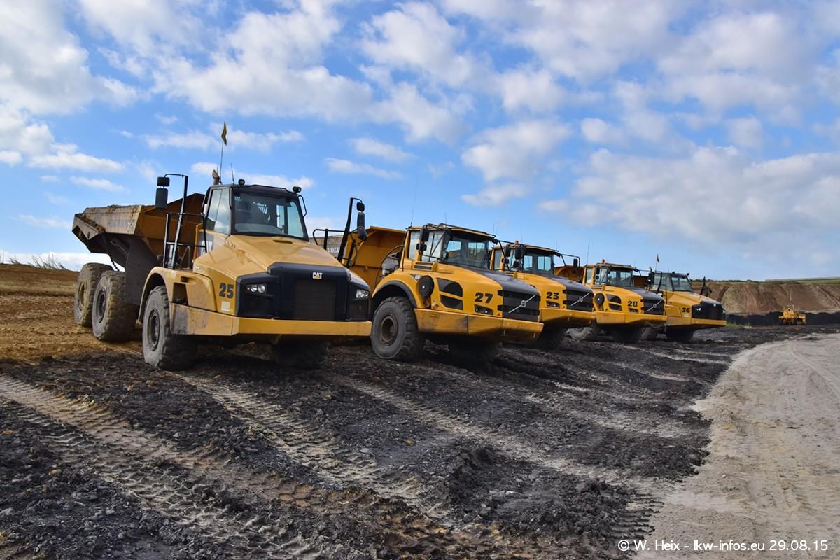 Truck-in-the-koel-Brunssum-20150829-144.jpg