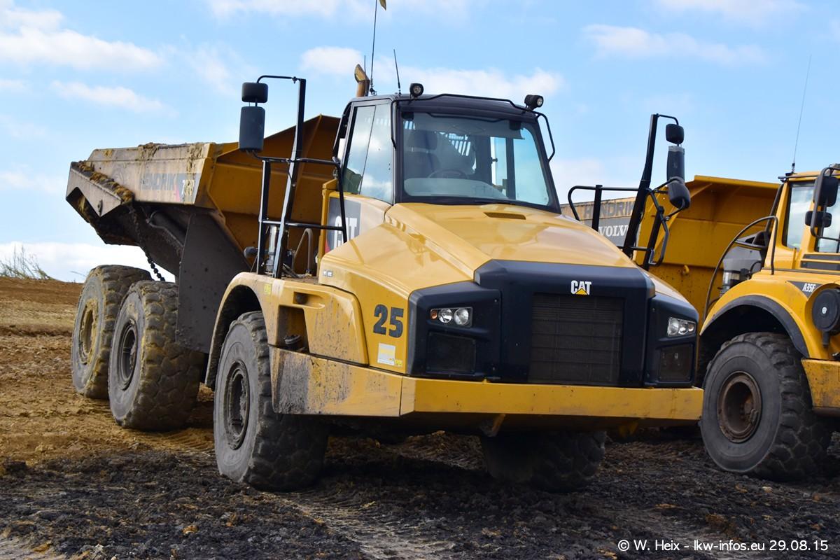 Truck-in-the-koel-Brunssum-20150829-145.jpg