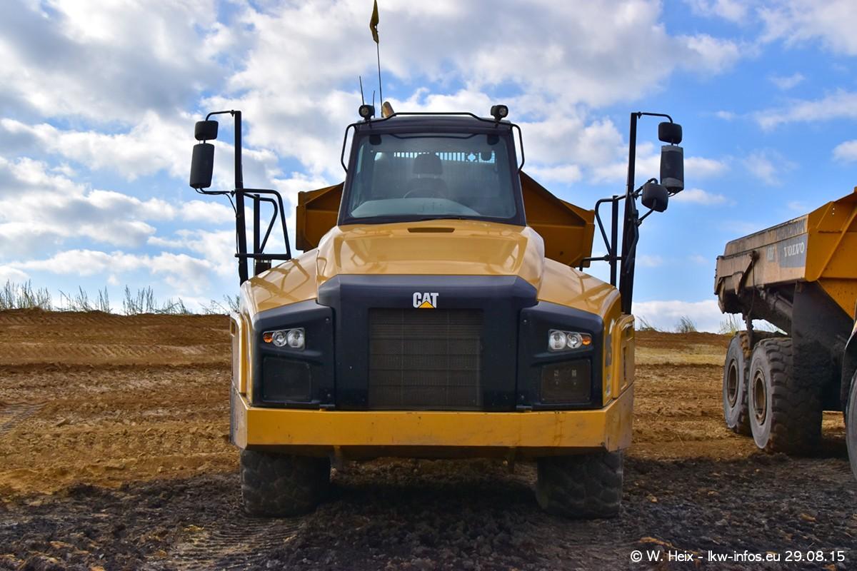 Truck-in-the-koel-Brunssum-20150829-146.jpg