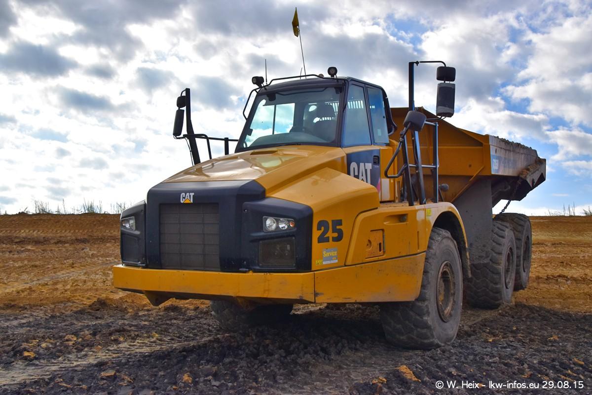 Truck-in-the-koel-Brunssum-20150829-147.jpg