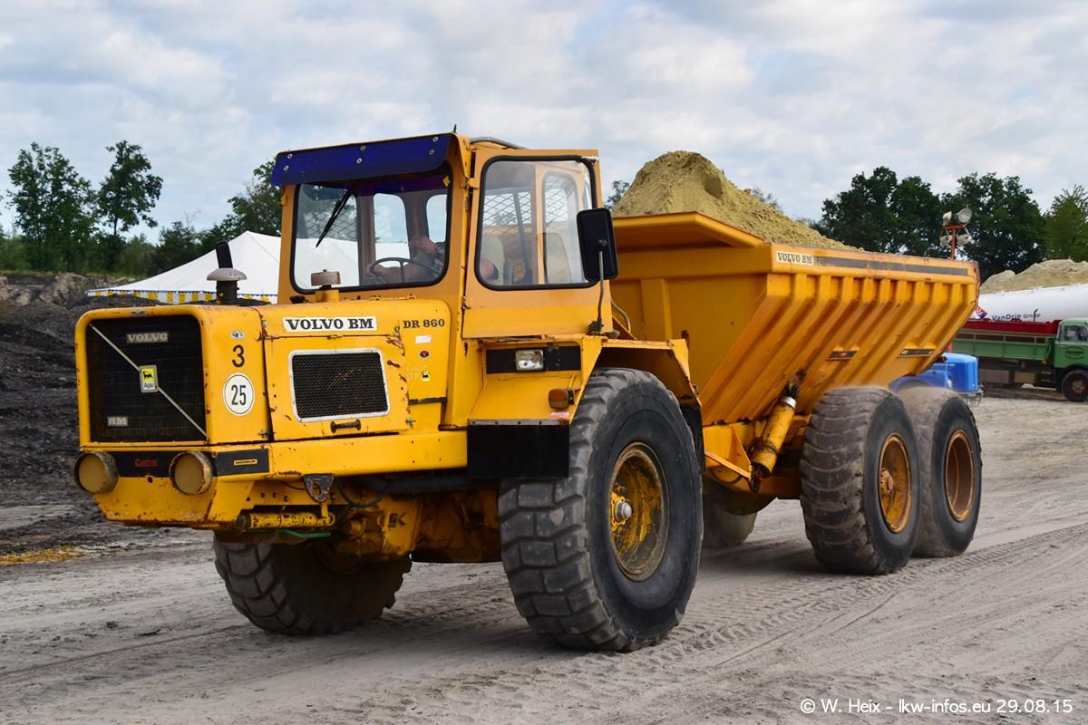 Truck-in-the-koel-Brunssum-20150829-148.jpg