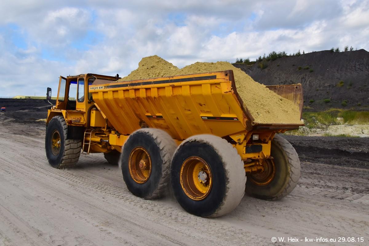 Truck-in-the-koel-Brunssum-20150829-149.jpg