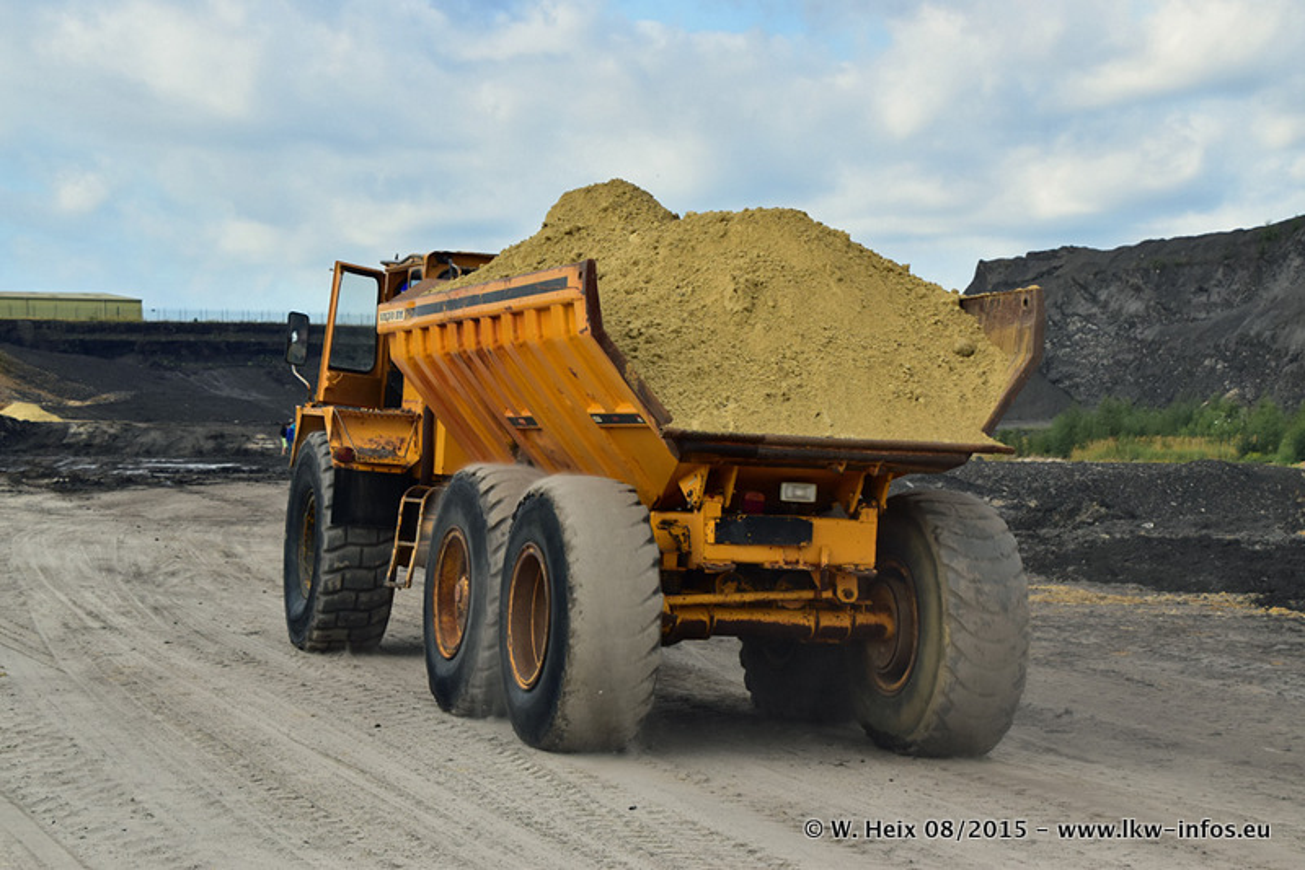 Truck-in-the-koel-Brunssum-20150829-150.jpg