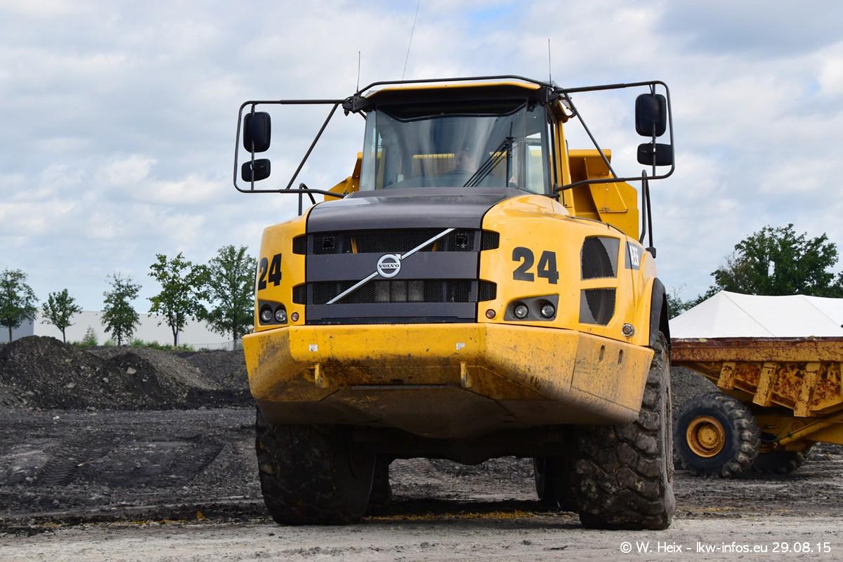 Truck-in-the-koel-Brunssum-20150829-151.jpg