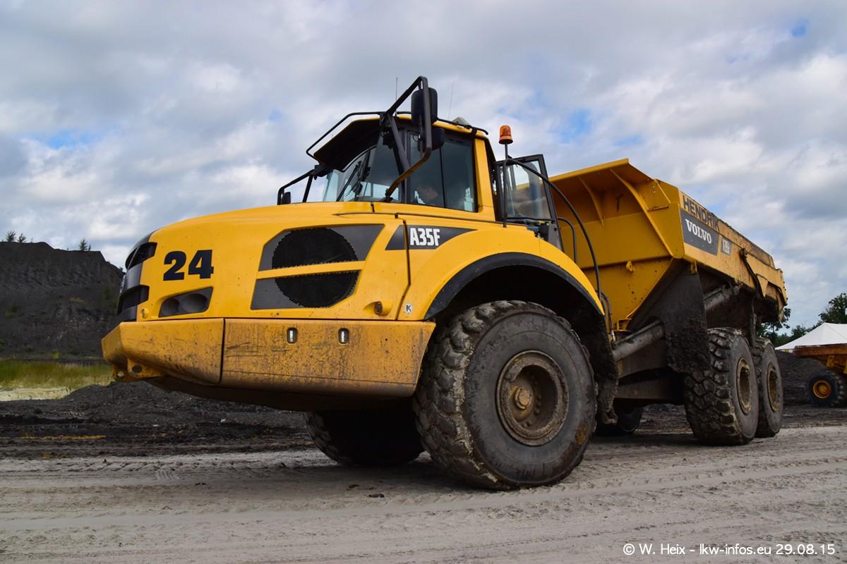 Truck-in-the-koel-Brunssum-20150829-153.jpg