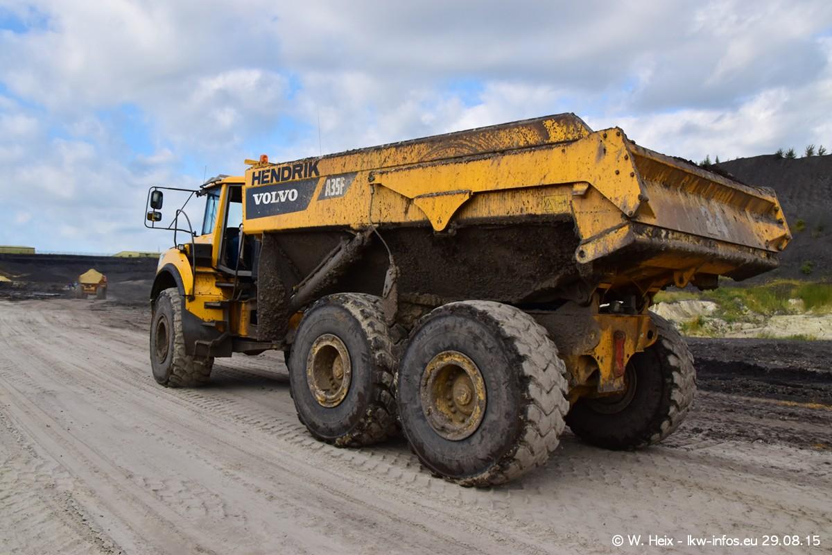 Truck-in-the-koel-Brunssum-20150829-154.jpg