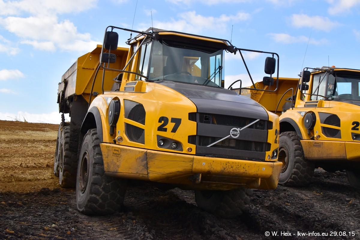 Truck-in-the-koel-Brunssum-20150829-155.jpg