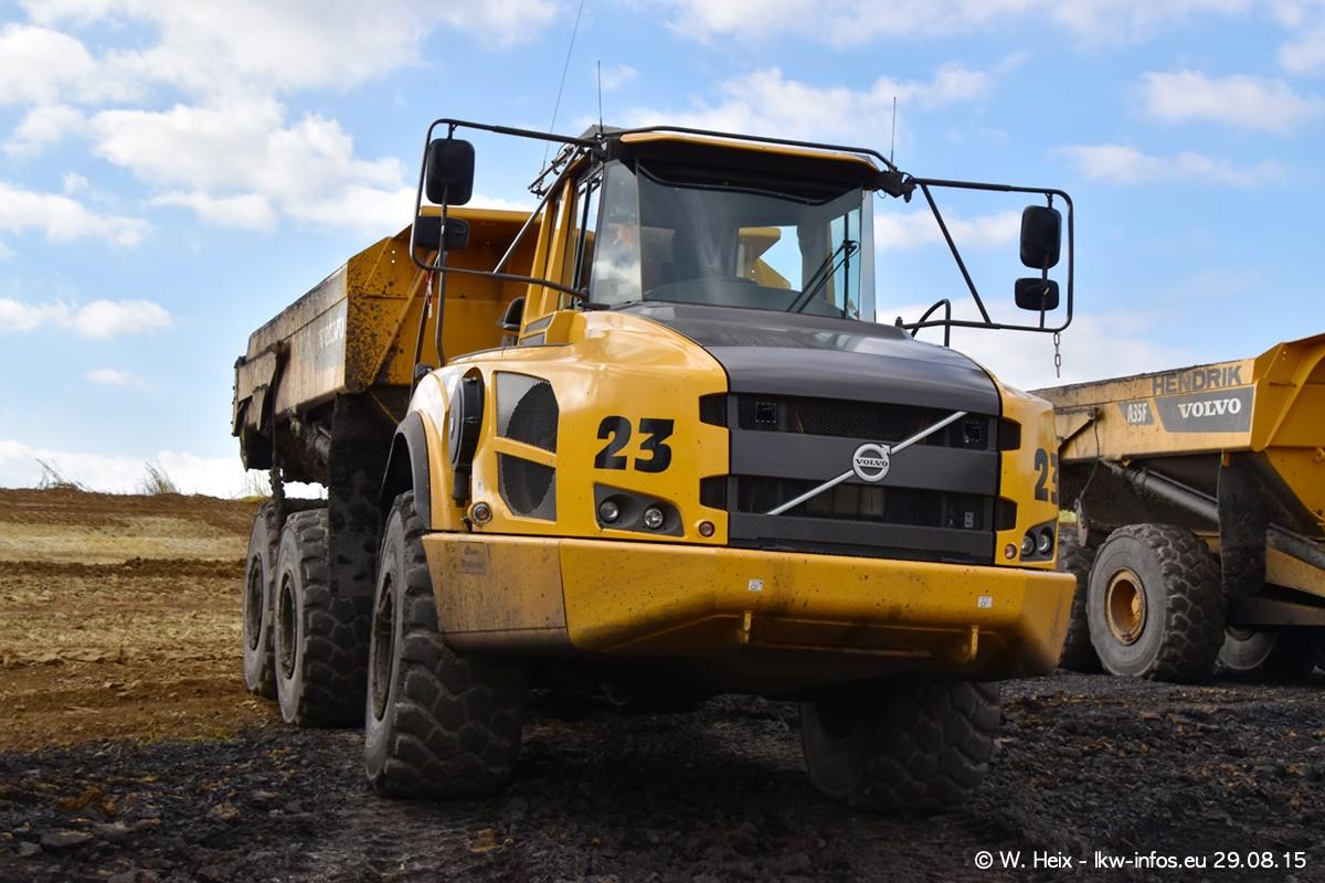 Truck-in-the-koel-Brunssum-20150829-157.jpg