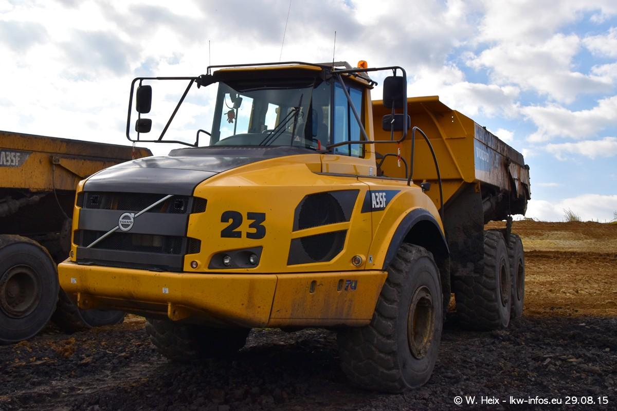 Truck-in-the-koel-Brunssum-20150829-158.jpg