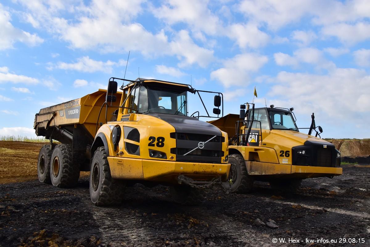 Truck-in-the-koel-Brunssum-20150829-159.jpg