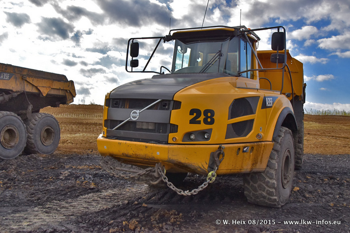 Truck-in-the-koel-Brunssum-20150829-160.jpg