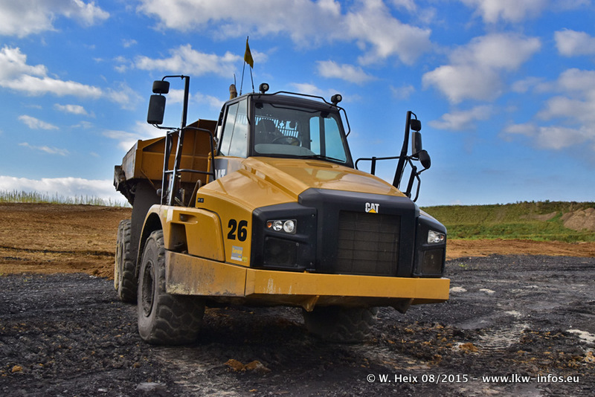 Truck-in-the-koel-Brunssum-20150829-161.jpg