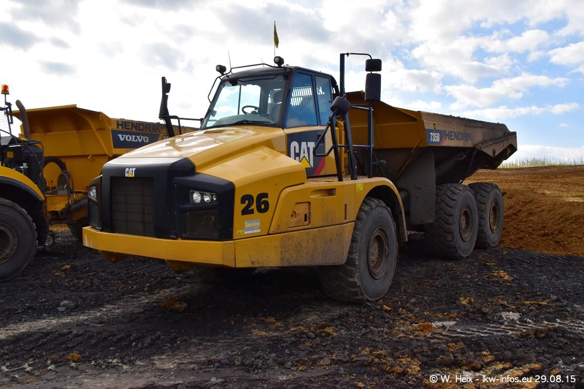 Truck-in-the-koel-Brunssum-20150829-162.jpg