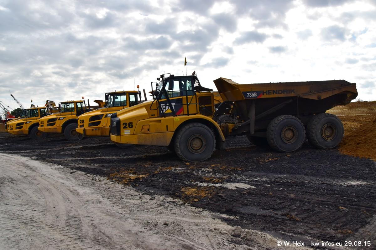 Truck-in-the-koel-Brunssum-20150829-163.jpg