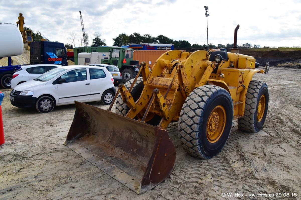 Truck-in-the-koel-Brunssum-20150829-164.jpg