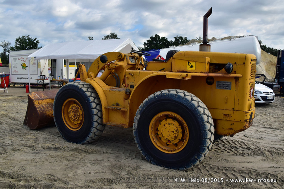 Truck-in-the-koel-Brunssum-20150829-165.jpg