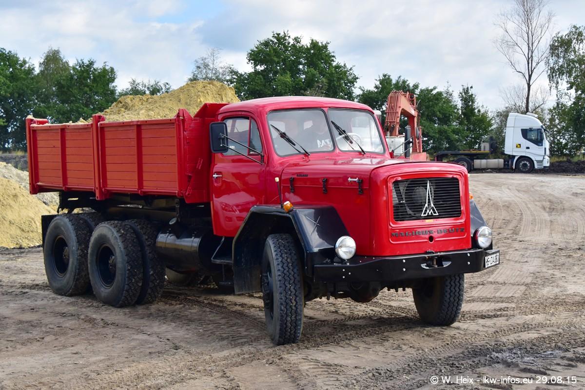 Truck-in-the-koel-Brunssum-20150829-167.jpg