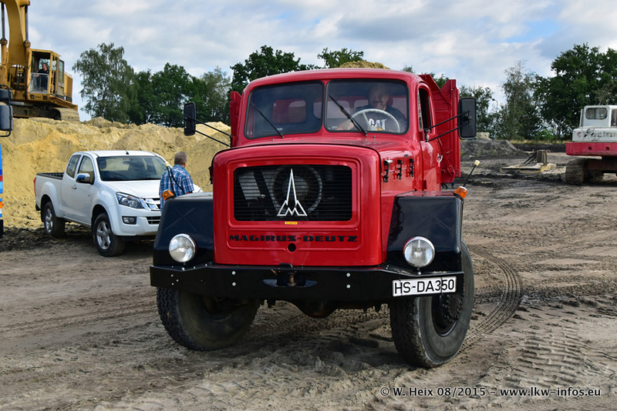 Truck-in-the-koel-Brunssum-20150829-168.jpg