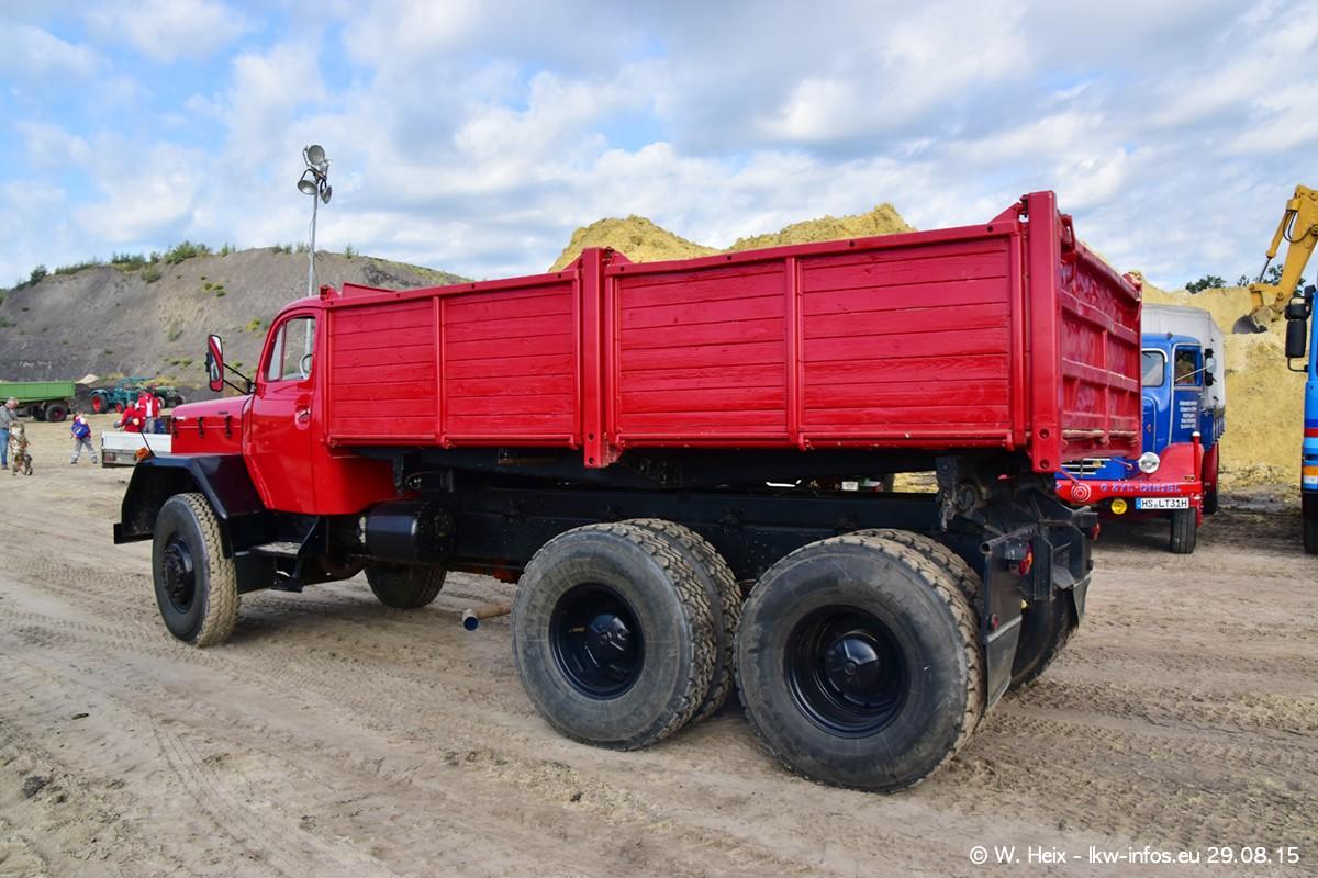 Truck-in-the-koel-Brunssum-20150829-170.jpg