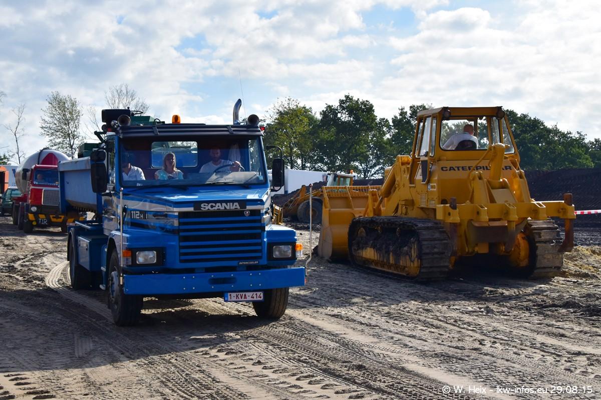 Truck-in-the-koel-Brunssum-20150829-171.jpg