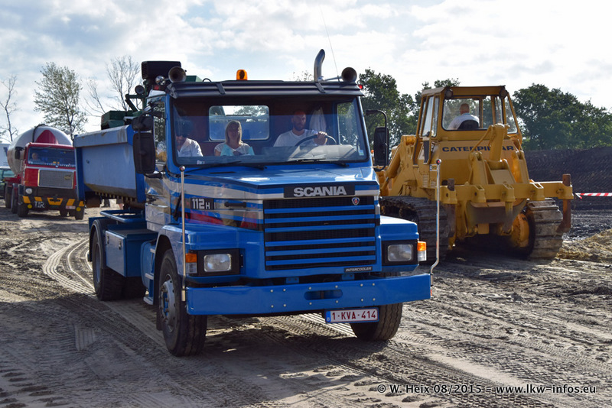 Truck-in-the-koel-Brunssum-20150829-172.jpg